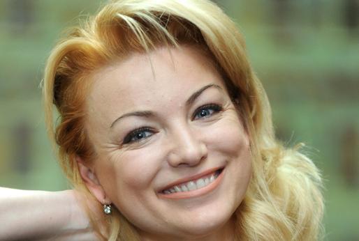 Eva Vejmelkova Nude Photos 92