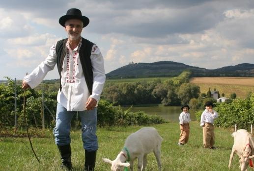 zdarma farmář seznamka hodnocení zdarma online seznamky