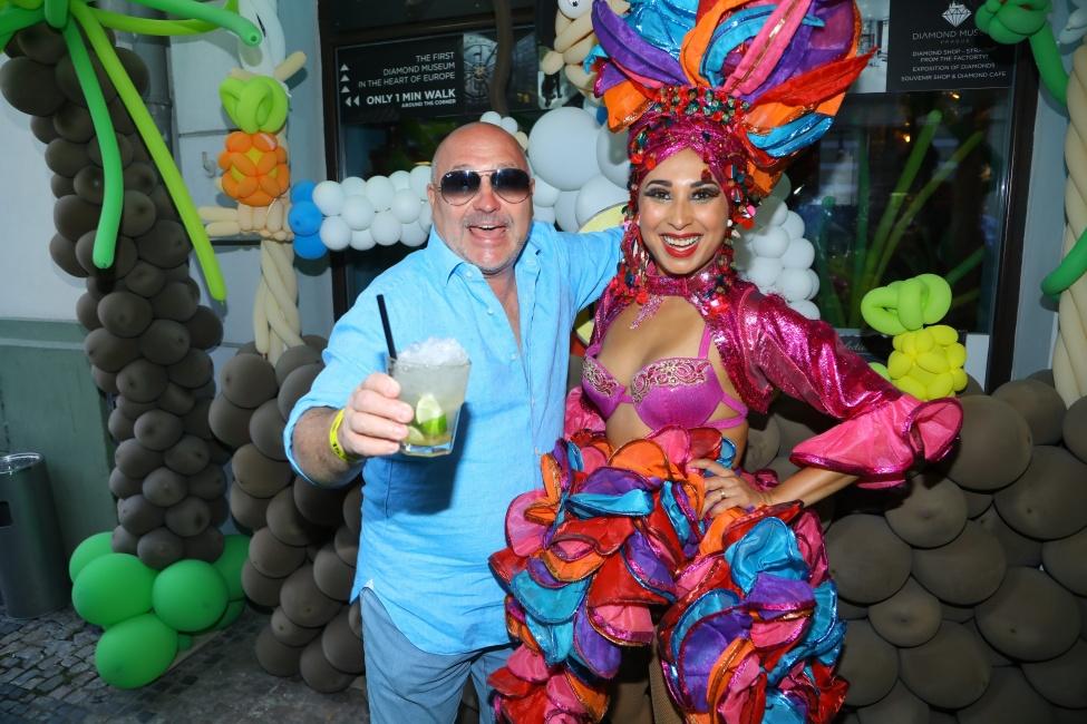 kubánský seznamka zdarma nejlepší online seznamka new york city