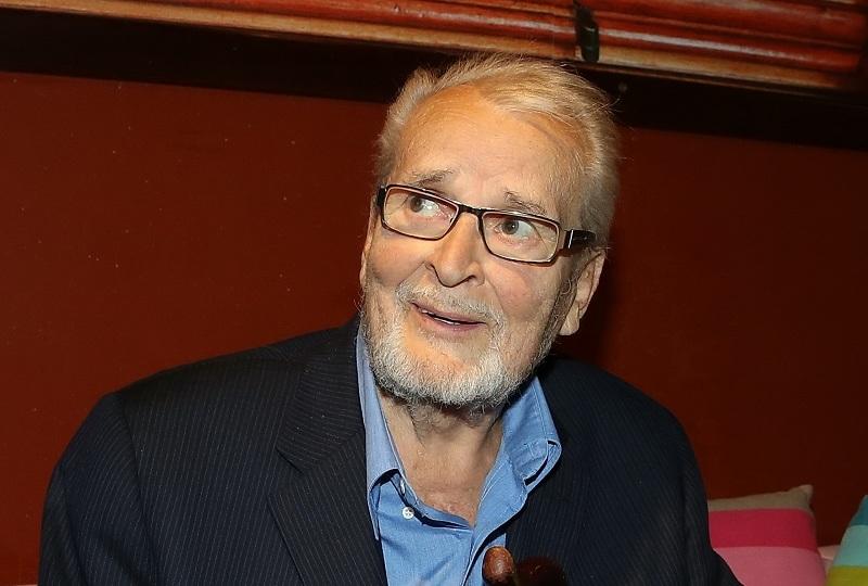Vladimir Brabec