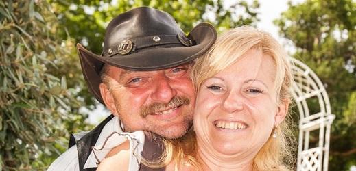 farmáři pouze seznamka zdarma Severní Karolína oddělení datování