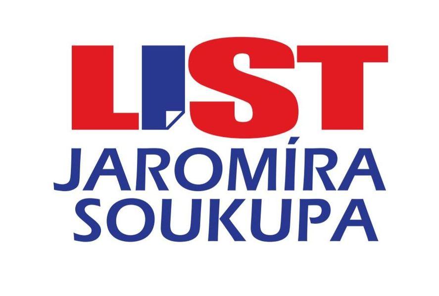 Nové seznamky zdarma ve Švédsku