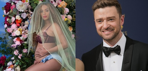 Nejkreativnější způsoby, jakým celebrity oznámily své těhotenství. Komu to vyklouzlo omylem?