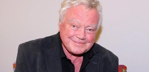 Petr Oliva.