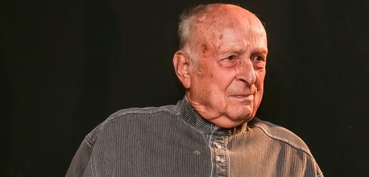 Stanislav Zindulka.