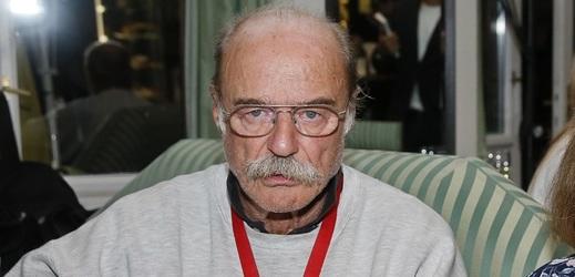 Pavel Nový.