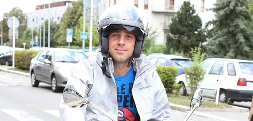 Roman Vojtek.