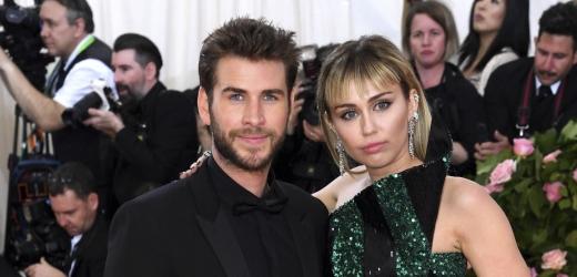 Miley Cyrus promluvila o svém rozchodu: Proč manžela vyměnila za krásnou blogerku?
