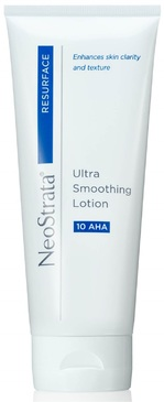 NeoStrata Ultra Smoothing Lotion.