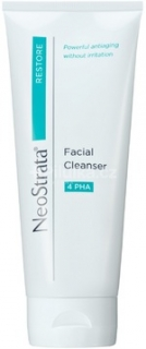 NeoStrata Facial Cleanser.