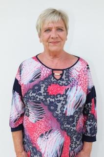 Jaroslava Obermaierová.