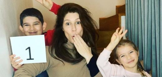 Zpěvačka Victoria po třetím porodu přiznala, že plánuje plastiku, neuhádnete čeho!