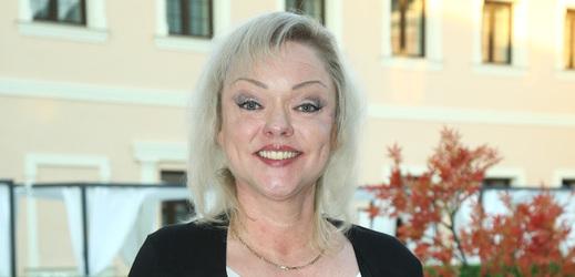 Dominika Gottová.