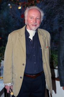 Stanislav Fišer.