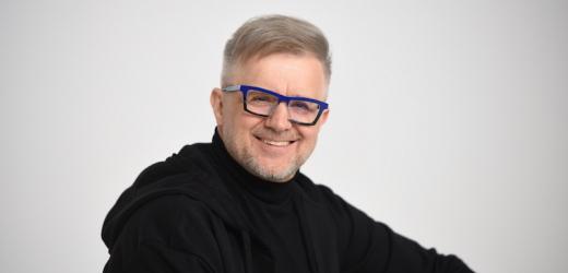 Petr Kotvald.