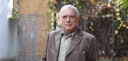 Ladislav Županič.
