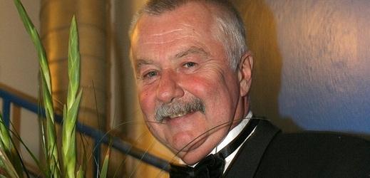 Ladislav Potměšil.