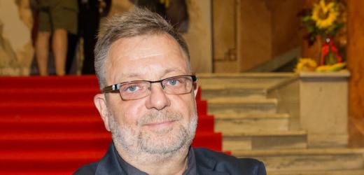 Milan Šteindler.
